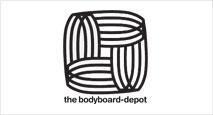 Bodyboard Depot