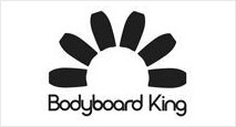 Bodyboardking
