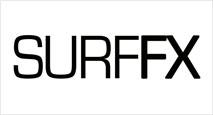 Surf FX